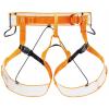 Petzl Altitude Ultralight Harness 2020