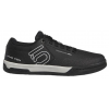 Five Ten Freerider Pro Mountain Bike Shoe - Men's