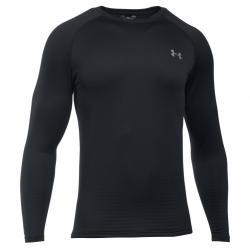 Under Armour Base 3.0 Crew Mens Long Underwear Top 2019