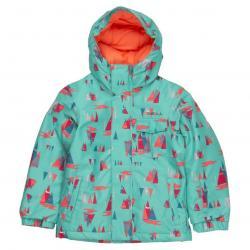 O'Neill Princess Toddler Girls Ski Jacket