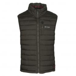 Gyde Calor Heated Mens Vest