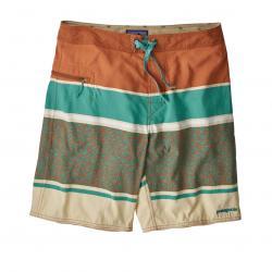 Patagonia Wavefarer Mens Board Shorts