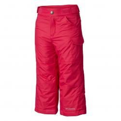 Columbia Starchaser Peak II Toddler Girls Ski Pants