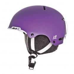 K2 Meridian Womens Helmet 2015