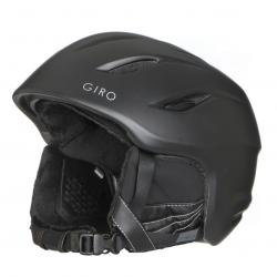 Giro Era Womens Helmet