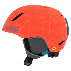 Giro Launch MIPS Kids Helmet