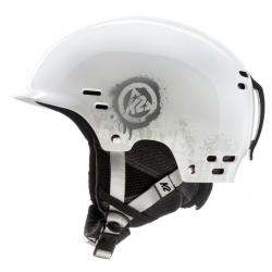 K2 Thrive Helmet 2015