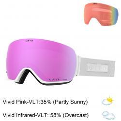 Giro Lusi Womens Goggles 2020