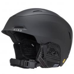 Giro Stellar MIPS Womens Helmet 2020