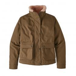 Patagonia Maple Grove Womens Jacket 2020