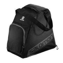 Salomon Extend Gear Bag Ski Boot Bag