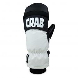 Crab Grab Punch Mittens 2020