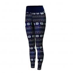 Terramar 3.0 Genesis Womens Long Underwear Pants 2020