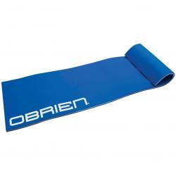 O'Brien Foam Lounge Inflatable Raft 2020
