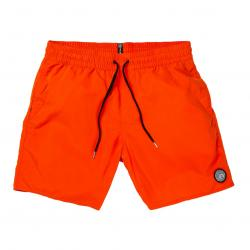 Volcom Lido Solid Mens Board Shorts 2020