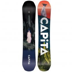 Capita Defenders of Awesome Wide Snowboard