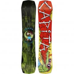 Capita Children Of The Gnar Boys Snowboard