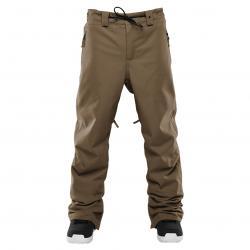 ThirtyTwo Wooderson Mens Snowboard Pants