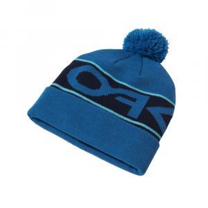 Oakley Factory Cuff Hat