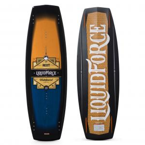 Liquid Force Next Wakeboard