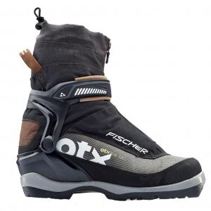 Fischer Offtrack 5 BC NNN BC Cross Country Ski Boots