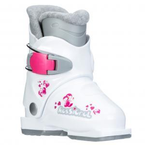 Rossignol R18 Girls Ski Boots