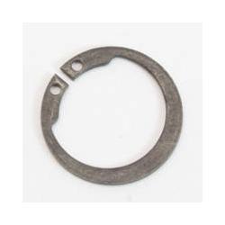 J&P Cycles Oil Pump Retaining Ring