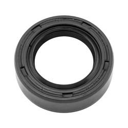 Biker's Choice Wheel Bearing Oil Seal