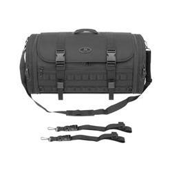 Saddlemen TR3300DE Tactical Deluxe Rack Bag