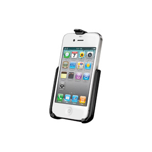 Ram Mount Cell Phone Cradle for Apple iPhone 4
