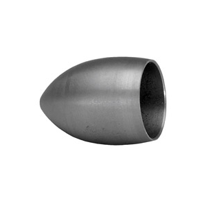 Dakota Digital Raw Steel Mounting Cup