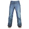 686 Parklan Deconstructed Men\'s Snowboard Pants
