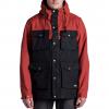 Lifetime Collective Dublin Men\'s Nylon Jacket
