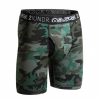 2UNDR Gear Shift Men\'s Underwear Dark Camo
