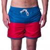 Lifetime Collective Jericho Men\'s Shorts