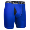 2UNDR Gear Shift Men\'s Underwear Blue Ski