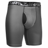 2UNDR Gear Shift Men\'s Underwear Cool Grey