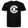 Crooks & Castles Coca C Men\'s T-Shirt