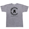 Crooks & Castles Victory Men\'s T-Shirt