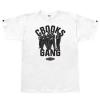 Crooks & Castles Mobbin Mens T-Shirt