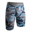 2UNDR Gear Shift Men\'s Underwear Ice Camo