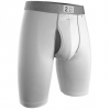 2UNDR Power Shift 2.0 Long Leg Men\'s Underwear White