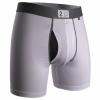 2UNDR Power Shift 2.0 Men\'s Underwear White