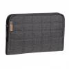 OGIO Newt Tablet Sleeve