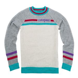 Libre LT Sweater - Unisex