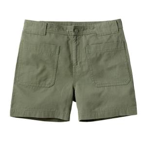 Campana Short - Men's