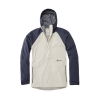 photo: Cotopaxi Men's Tikal Active Shell