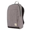 Coban 20L Backpack