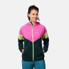 Palmas Active Jacket - Women's