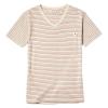 Buenas T-Shirt - Women's - SALE